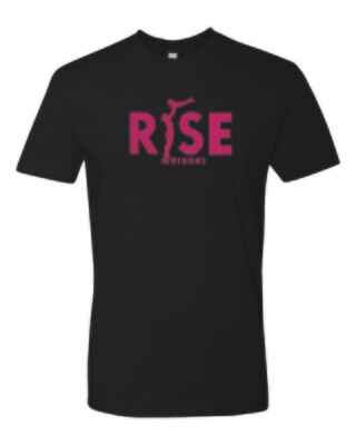 RISE Mothers - The Well - Unisex - T-Shirt