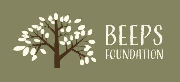 The Beeps Foundation Boutique