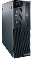 Lenovo ThinkCentre M90P Core i5 3.2GHz PC | 5864-AG3