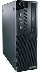 Lenovo ThinkCentre M90P Core i5 3.2GHz PC | 5864-AG3