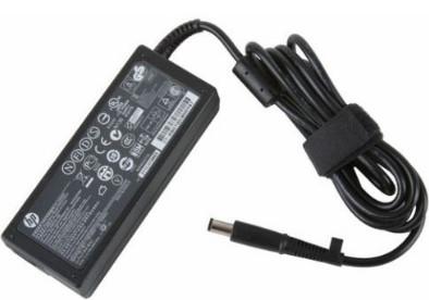 608428-003 | 609940-001 | 608428-002 | HP PPP012D-S Original OEM 90W AC Power Adapter