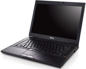Dell Precision M4400 Core 2 Duo 3.06GHz Notebook