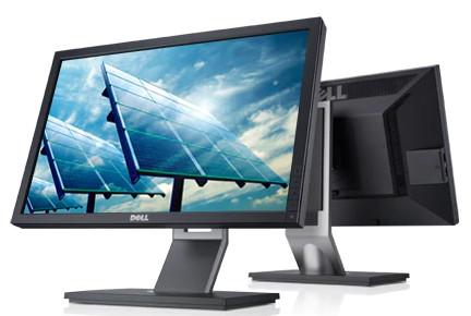 Dell P1911T 19 Inch Wide LCD Monitor | 08JCGH | 8JCGH