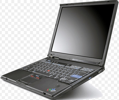 Lenovo ThinkPad T42 Pentium M 1.7GHz Laptop | 2378-RBU