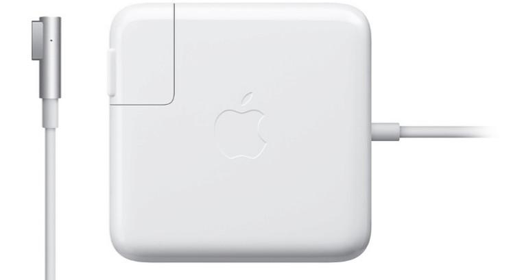 MC461LL/A   Apple AC Adapter For MacBook