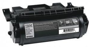 IBM Ricoh Toner Cartridge | 39V0544