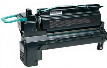 IBM C2047 Extra High-Yield Laser Toner Cartridge | 39V4053