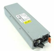 90P5280 | Lenovo 585W Hot Swap AC Power Supply
