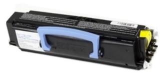 IBM Laser Toner Cartridge   75P5711