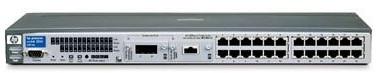 J4813A | HP ProCurve 2524 Switch
