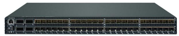 IBM G8264 48 Port Rackswitch | 49Y7923 | 49Y7892 | 88Y6021 | 7309-HC3 | 7309-G64