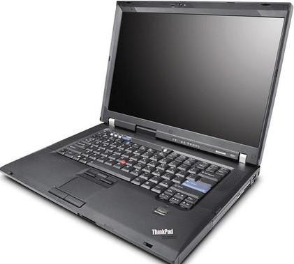 Lenovo ThinkPad R31 Pentium 3 1.13GHz Laptop | 2656-MU0