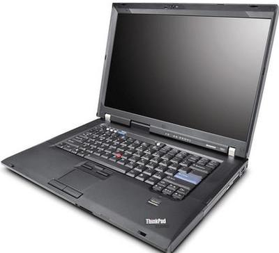 Lenovo ThinkPad R32 Pentium M 1.6GHz Laptop | 2658-BPU