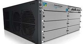 HP J8697A Pro Curve Switch 5406ZL | J8697 | J8697-80099