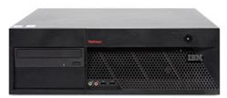Lenovo ThinkCentre M51 8141 - P4 3.0GHz PC | 8141-23U