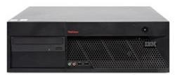 Lenovo ThinkCentre M51 8141 P4 3.0GHz PC | 8141-WNR