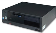 Lenovo ThinkCentre M50 8187 - P4 3.0Ghz PC | 8187-KUQ