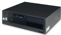Lenovo ThinkCentre M50 8188 P4 3.0GHz PC   8188-QUD