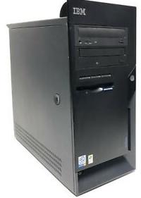 679411U | IBM NetVista P4 1.06GHz PC | 6794-11U