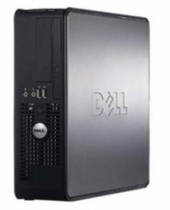 Dell Optiplex 745 Celeron 1.8GHz PC