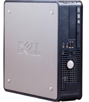 Dell Optiplex 780 Celeron 2.2GHz PC