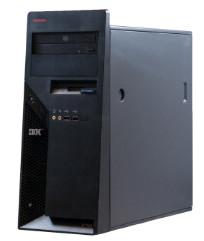 IBM ThinkCentre M52 P4 3.0GHz PC   8113-Y17
