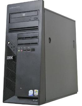 IBM Intellistation A Pro Opteron 2.6GHz Workstation | 6217-83U