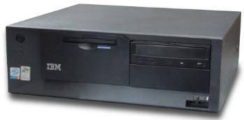 Lenovo ThinkCentre M50 8187 P4 3.0GHz PC   8187-F4U