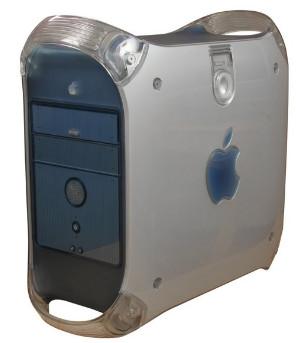 Apple Power Mac G4 2.8GHz