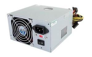 1DWP300J200021 | PowerMan 300W Power Supply