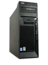Lenovo IntelliStation E Pro P3 Workstation | 6846-47U