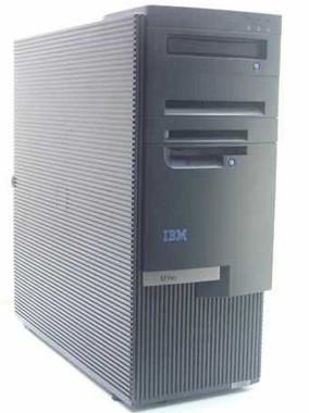Lenovo IntelliStation M Pro P4 Workstation | 6225-10U