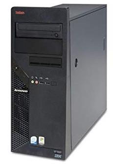 Lenovo ThinkCentre M55 8811 - Core 2 Duo 1.8GHz PC   8811-9EU
