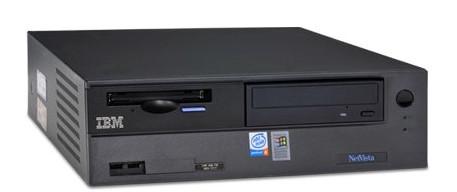IBM NetVista Pentium 4 1.6GHz PC | 6790-N5U | 6790N5U