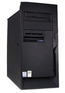 IBM ThinkCentre M50 P4 2.80GHz PC | 8189-E8U