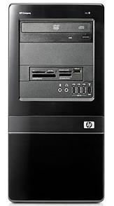 HP Compaq dc7500 Pentium 4 3.2GHz PC