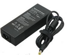08K8208 | IBM AC Adapter 72W 16V 4.5A | 08K8209