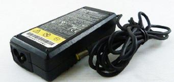 02K6543 | IBM AC Adapter 16V 3.36A 54W | 02K6555