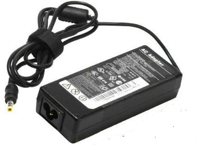 92P1016 | IBM AC Adapter 16V 4.5A 72W | 92P1017