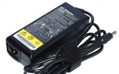 02K6553 | IBM AC Adapter 16V 56W 3.36A | 02K6557