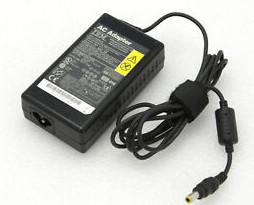 02K7006 | IBM AC Adapter 16V 3.36A 56W | 02K7007