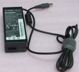 42T4430 | Lenovo 90W 20V 4.5A Power Adapter | 42T4431