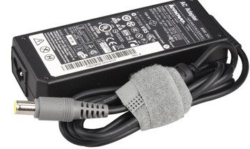 92P1105 | Lenovo Compatible 90W AC Adapter | 42T5000