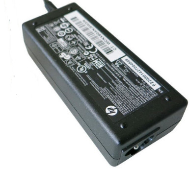 608423-002 | HP ADAPTER/2.05A-40W | 609938-001 | 613151-001| 608423-001