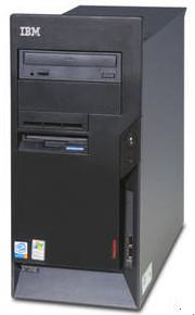 IBM ThinkCentre M50 P4 2.8GHz PC | 8189-E1F