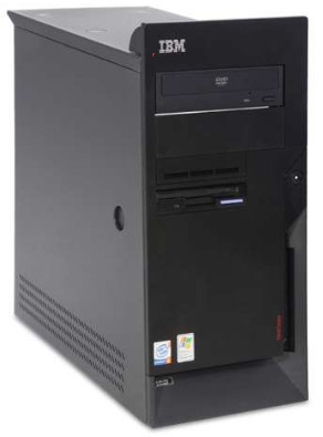 IBM ThinkCentre M50 P4 2.8GHz PC | 8189-R1F
