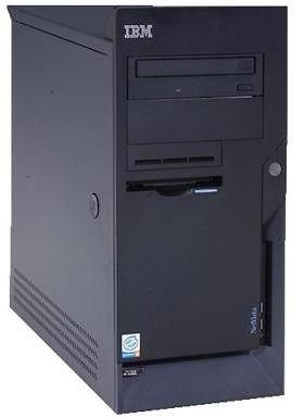 IBM NetVista A22P 6350- P4 1.60GHz PC   6350-KFF