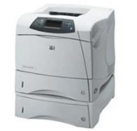 HP 4300DTN LaserJet Printer | Q2434A