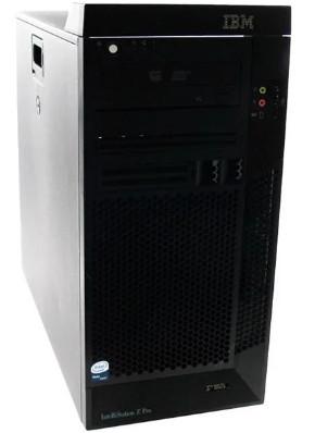 IBM IntelliStation Z Pro Xeon Workstation | 9228-92U