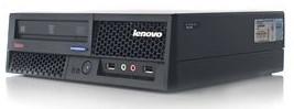 Lenovo ThinkCentre M58 7359 - Dual Core 2.93GHz PC   7359-F5U